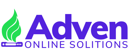 Adven Hosting and Services